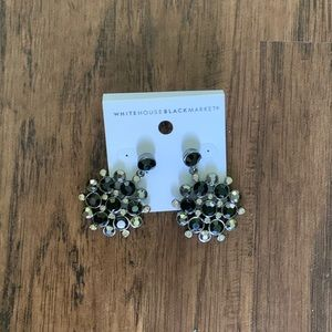 WHBM beautiful earring